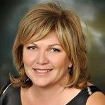 Roxann Hendrickson, CMP