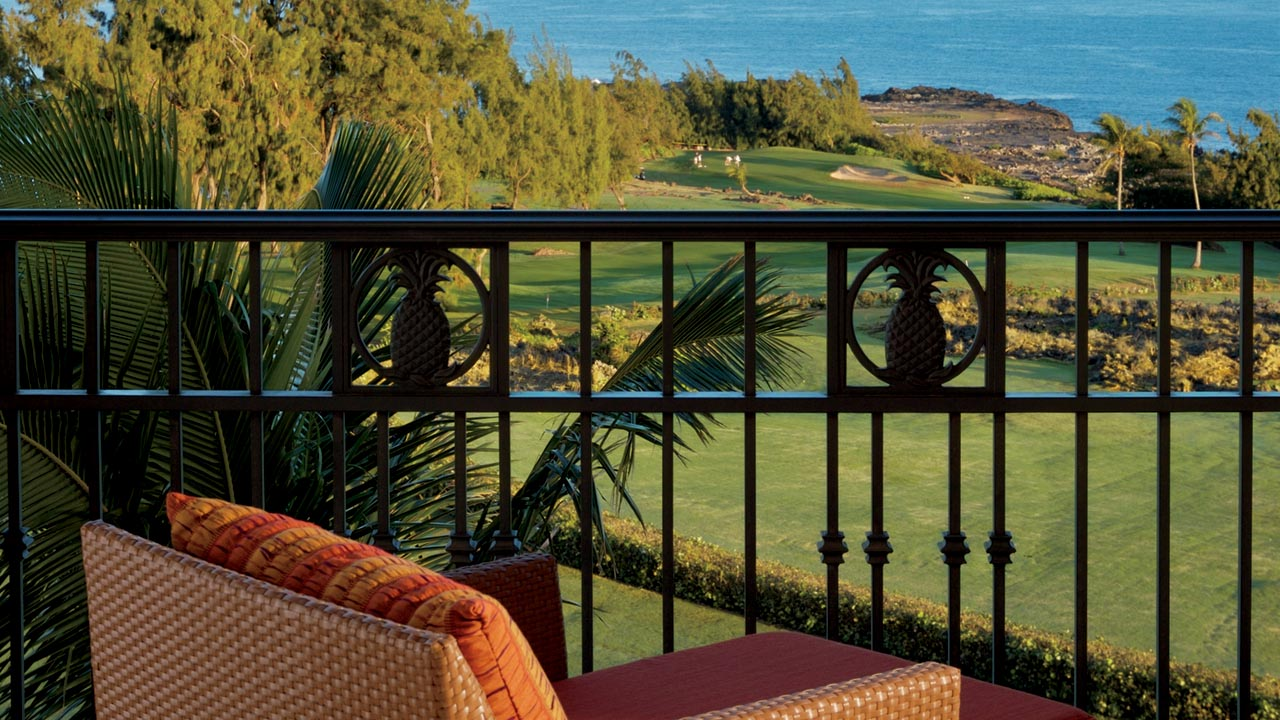 Hawaii Meetings + Events is the perfect planning partner for your Ritz Carlton Kapalua program