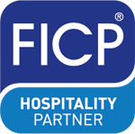 Hawaii Meetings Destination Management and Events is a member of FICP.