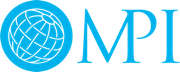 Hawaii Meetings Destination Management is a member of Meeting Professionals International