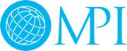 Hawaii Meetings Destination Management is a member of Meeting Professionals International