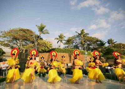 IBM Tahitian