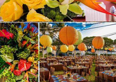 Epic Hawaii, Maui, Kauai, Big Island, Oahu DMC: Hawaii Destination Management Company